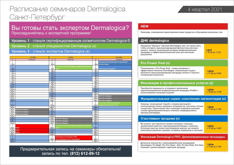 Dermalogica 4 квартал 2021 (Спб).jpg